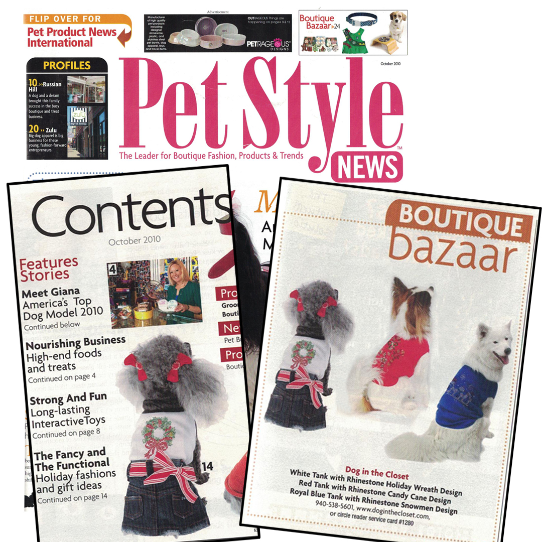 2010-oct-pet-style-news.jpg