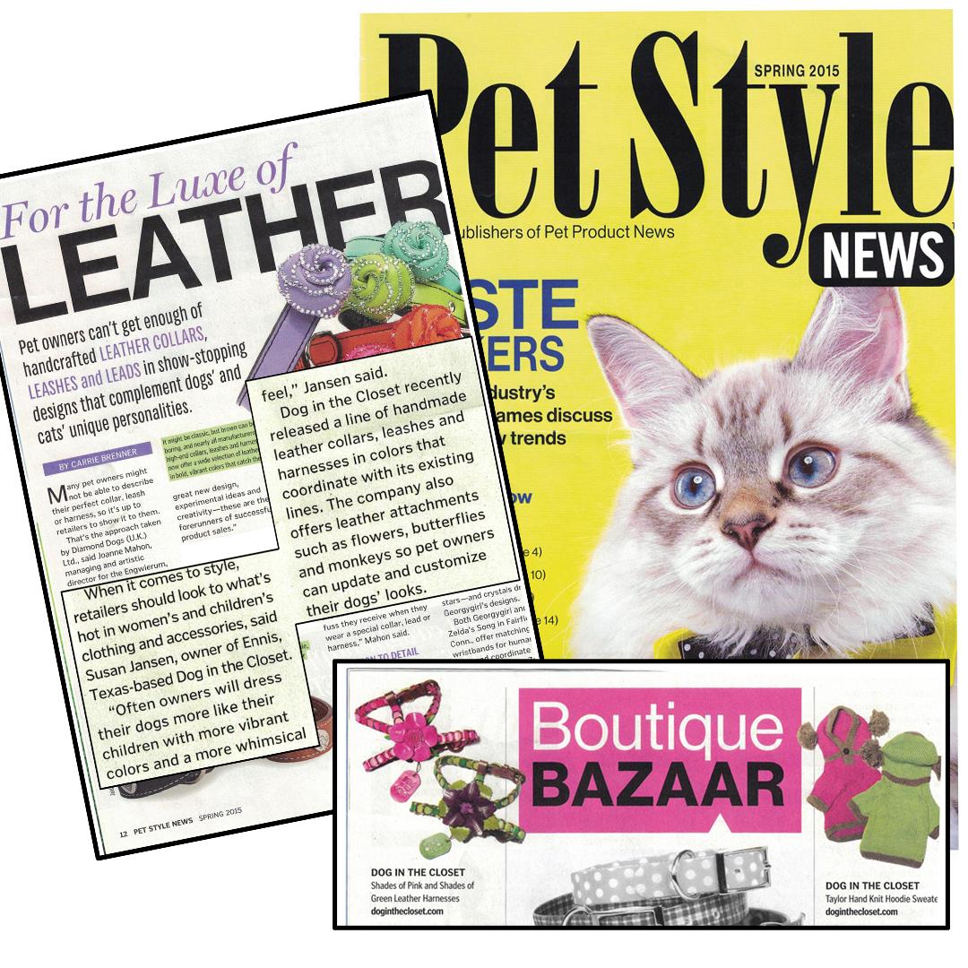2015-spring-pet-style-news.jpg