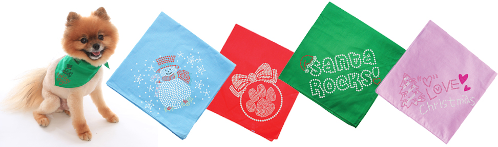 christmas-bandannas-copy.jpg